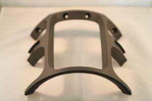 Custom Parts - 3D Printing