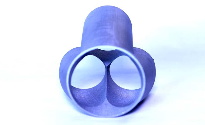 3d-printed-parts-DMLS-4